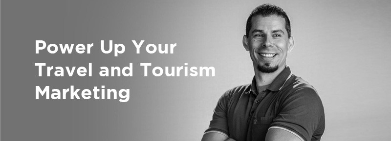 power_up_your_travel_marketing2