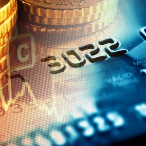 Credit unions will have to become more nimble than ever to prosper.