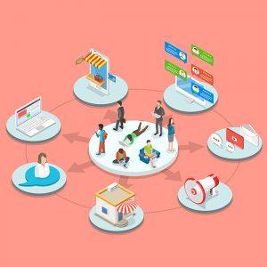Omnichannel Marketing for CPG Brands