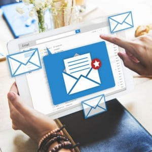 Email Marketing for Nonprofit