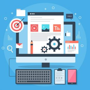 Nonprofit Marketing Automation: The Right Choice?