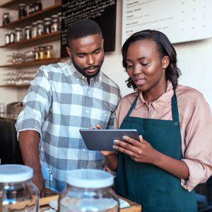 Refresh vs. Rebrand Your Restaurant