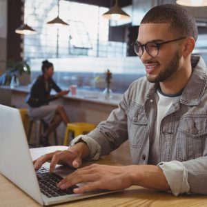 Marketing Healthcare to Millennials