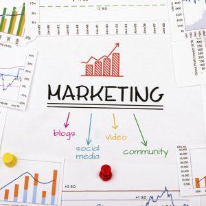 Free Nonprofit Marketing Ideas