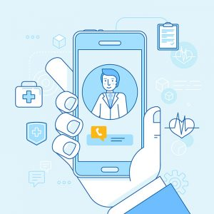 How to market to new patients