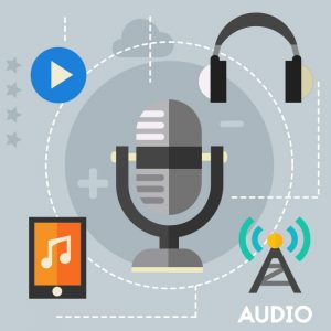 How to Get Started with Podcast Advertising