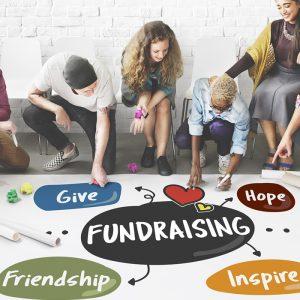 Nonprofit Marketing