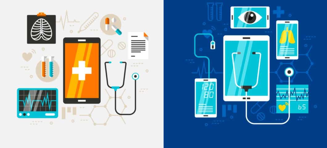Telemedicine Healthcare