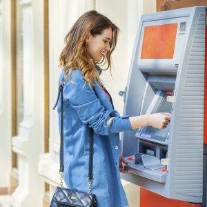 Bank Customer Loyalty
