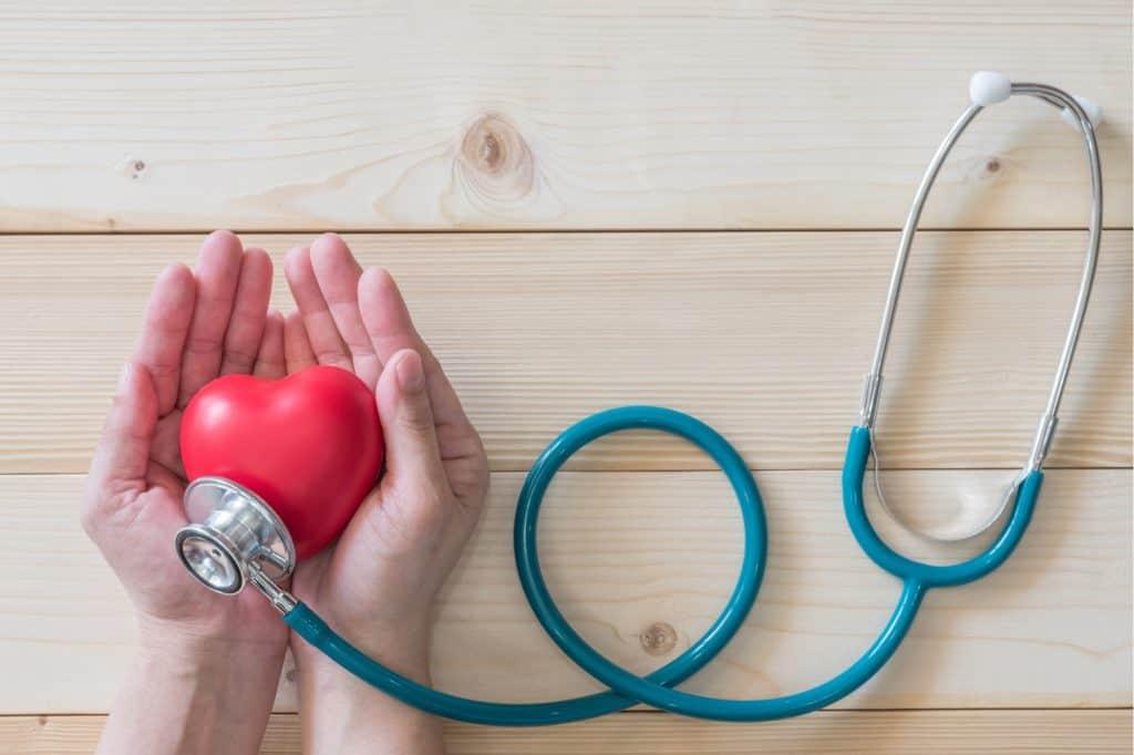 Social Media in Healthcare Marketing