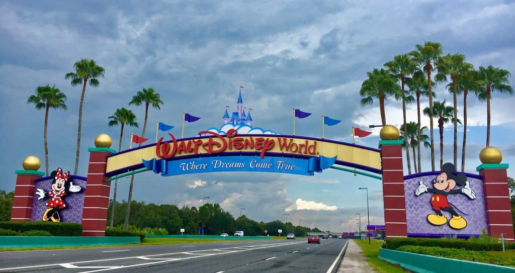 Strengthen your second-tier attraction