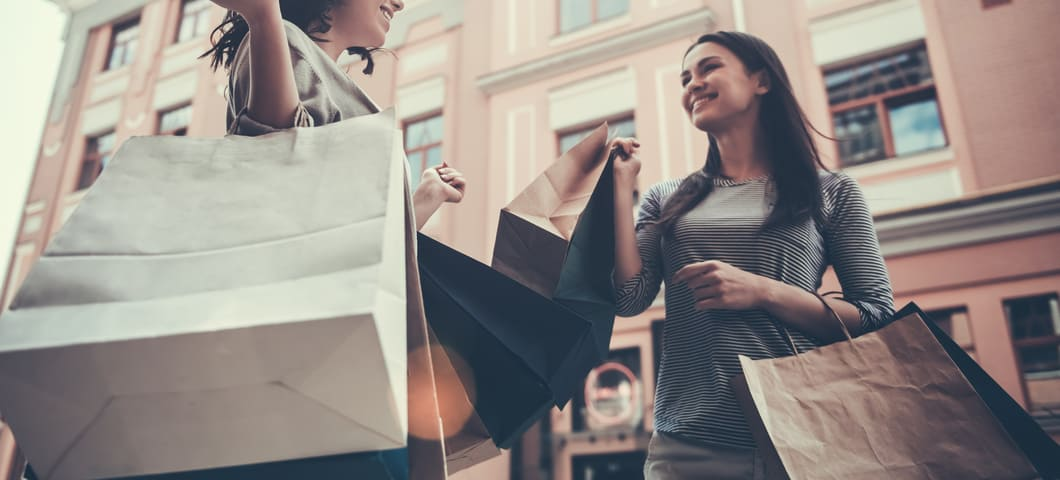 The new customer journey for your CPG brand