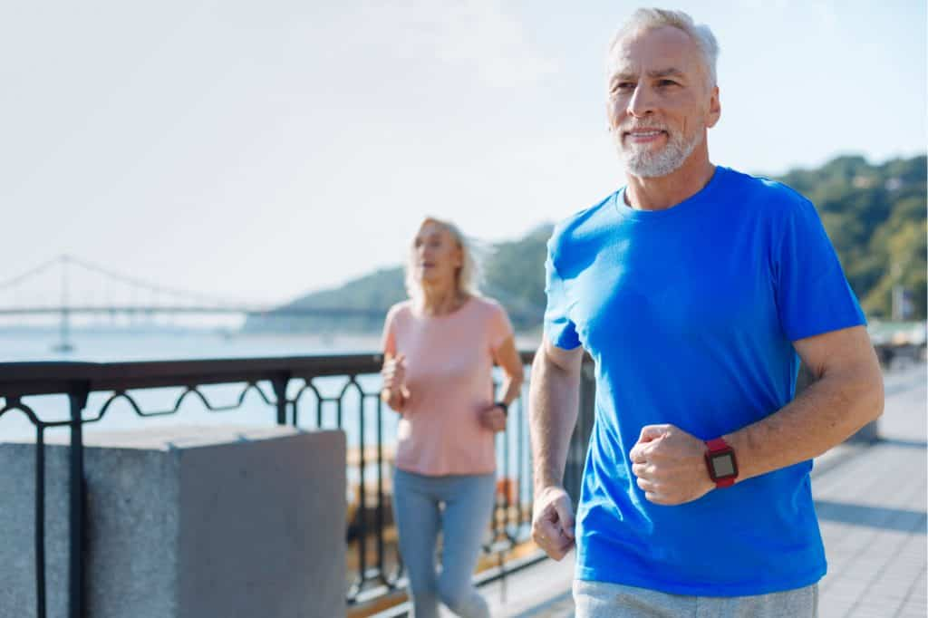 Encouraging Exercise for Healthcare Marketing