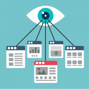 Visual Content Marketing Healthcare