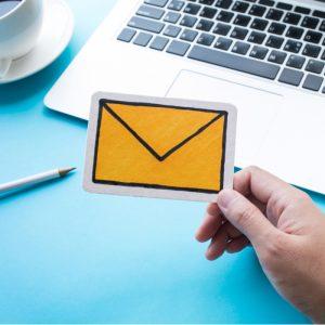 QSR Email Marketing