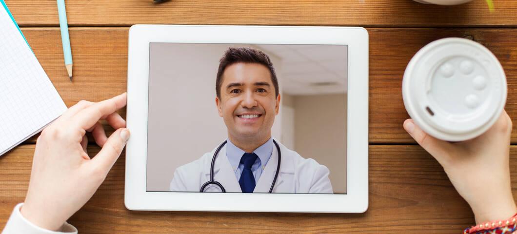 Educational Videos Healthcare Marketing